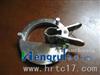 HR/SBQ81834不锈钢粘度计夹具价格