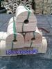 齐全蒸汽管托型号/价格 蒸汽管托专业生产厂