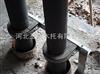 齐全蒸汽水管道木托型号/价格 蒸汽水管道木托专业生产厂