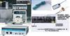 美国Coleparmer Liqui-Sense蠕动泵监测系统