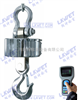 LK-OCS上海劳钢电子吊磅,宝钢10吨电子吊磅