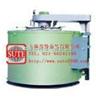 ST2522ST2522氮化炉