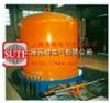 ST3521ST3521氮化炉