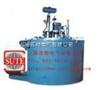 ST3598ST3598氮化炉