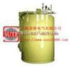 ST5111ST5111氮化炉