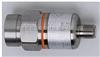 德国IFM易福门传感器原装正品