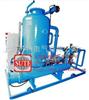ST4576ST4576电子束炉温水系统