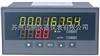 SPB-XSJ/B-F2VB0苏州迅鹏SPB-XSJ/B-F2VB0流量积算仪