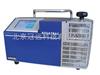 塑胶颗粒水分测定仪