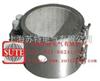 ST1071ST1071陶瓷加热器