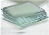 HR/286172FTO导电玻璃