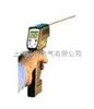 ST60便携式远红外测温仪
