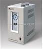 氮气发生器SPN-500  北京中惠普流量自显发生器