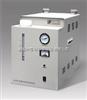 氮气发生器GCN-1000 北京中惠普自动恒压发生器