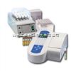 ET99730 COD/TOC多参数水质综合测定仪