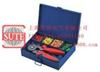 HSC86-4AD迷你型牛津包组合工具