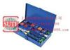 HS0.5-16PZD迷你型牛津包组合工具