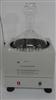 SHJ-B水浴恒温磁力搅拌器