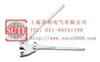 Q-200A多功能压线钳