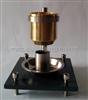 粉体测量装置,粉末流动性测试仪