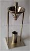 FT-103粉尘堆积密度仪,堆密度分析仪