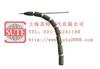 光缆专用防捻器 光缆专用防扭鞭