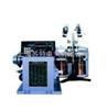 SM-4数控自动排线机
