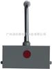 SEKONIC记录笔T02371
