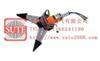 CT-3110 撑开切断救难工具