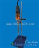HR/SGC500实验室敞口高剪切乳化机国产
