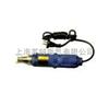 SM-1 脚踏式漆包线电动刮漆器