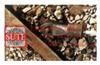 FYP-5060 分体式液压螺帽破切器