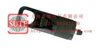 FYP-6075 分体式液压螺帽破切器