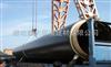 dm700广西【不锈钢306级保温管】厂家/贺州不锈钢306级保温管价格