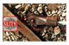 破切器产品应用