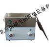 HR/JP-C100B超声波清洗机价格