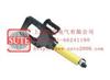 FYP-85 分体式液压电缆剪