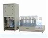 KDN-O4C/08CKDN-O4C/08C定氮仪
