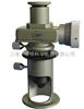读数显微镜JC4-10 上海上光40倍显微镜