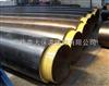 dn400黑夹克保温管的施工条件,黑夹克保温管的供货商