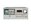 RZJ-15绕组匝间冲击耐电压试验仪