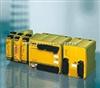 PNOZ X5 12VDC 2n/o低价PILZ安全继电器774326皮尔兹原装