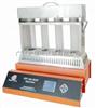 上海华烨牌消化炉、HYP-304液晶显示消化炉
