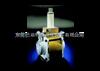 气动操纵液压泵/哈威HAWE
