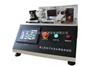 桌上型水嘴测试机,水嘴测试机企亚专业生产