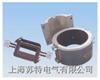 STST铸铁加热器