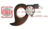 DDQ80A型插电式切刀