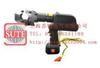REC-40 充电式切断工具