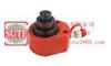 RMC-201L 多节薄型液压油缸