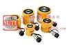 RCS系列单作用薄型液压千斤顶